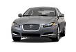 2013-jaguar-xf20t-lease-specials