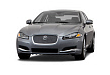 2013-jaguar-xfawd-lease-specials