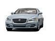 2013-jaguar-xj-lease-specials