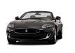 2013-jaguar-xkconvertible-lease-specials