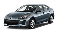 2013-mazda3touring-lease-specials
