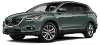 2013-mazdacx9sport-lease-specials
