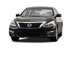 2013-nissan-altima-lease-specials