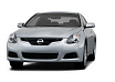 2013-nissan-altimacoupe-lease-specials