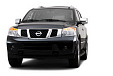 2013-nissan-armada-lease-specials