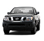 2013-nissan-frontier-lease-specials