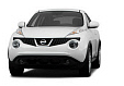 2013-nissan-juke-lease-specials