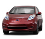 2013-nissan-leaf-lease-specials