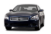 2013-nissan-maxima-lease-specials