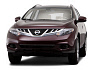 2013-nissan-murano-lease-specials