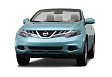 2013-nissan-muranocrosscabroilet-lease-specials