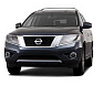 2013-nissan-pathfinder-lease-specials