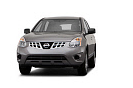 2013-nissan-rogue-lease-specials
