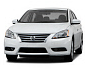 2013-nissan-sentra-lease-specials