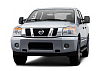 2013-nissan-titan-lease-specials