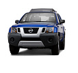 2013-nissan-xterra-lease-specials