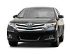 2013-toyota-venza-lease-specials