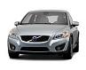 2013-volvo-c30-lease-specials