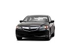 2014-Acura-ILX-Lease-Special