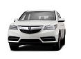 2014-Acura-MDX-Lease-Special