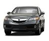 2014-Acura RDX-Lease-Special