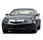 2014-Acura-TL-Lease-Special