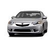 2014-Acura-TSX-Lease-Special