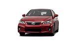 2014-Lexus-CT Hybrid-Lease-Special