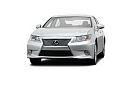 2014-Lexus-ES-Lease-Special