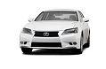 2014-Lexus-GS Hybrid-Lease-Special