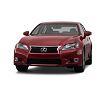 2014-Lexus-GS-Lease-Special