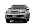2014-Lexus-Gx-Lease-Special