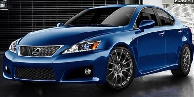 2014-Lexus-IS F-Lease-Special
