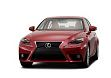 2014-Lexus-IS-Lease-Special