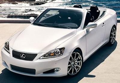 2014-Lexus-ISC-Lease-Special