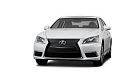 2014-Lexus-LS-Lease-Special