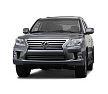 2014-Lexus-LX-Lease-Special