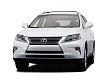 2014-Lexus-RX-Lease-Special
