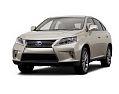 2014-Lexus-RXh-Lease-Special