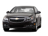 2014-chevy-cruze-lease-specials