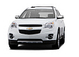 2014-chevy-equinox-lease-specials