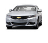 2014-chevy-impala-lease-specials