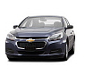 2014-chevy-malibu-lease-specials