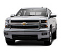 2014-chevy-silverado1500-lease-specials