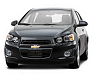 2014-chevy-sonic-lease-specials