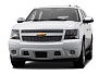 2014-chevy-suburan-lease-specials