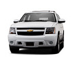 2014-chevy-tahoe-lease-specials