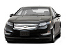 2014-chevy-volt-lease-specials