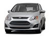 2014-ford-c-max-energi-lease-specials