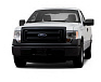 2014-ford-f150-lease-specials